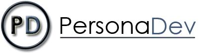 PersonaDev